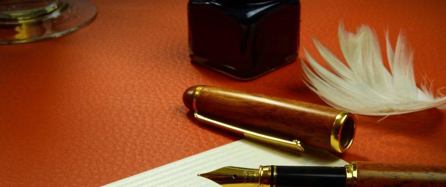 czy warto napisać list motywacyjny